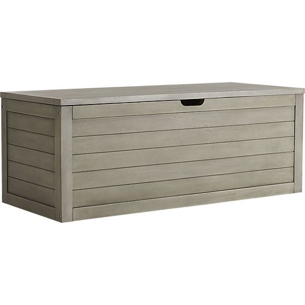 Plastic garden storage bench seat woodworking projects for Outdoor plastic bench seats