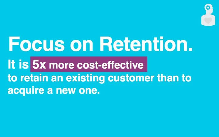 Fashion Digital NYC: Top Questions About Retention Marketing | LinkedIn