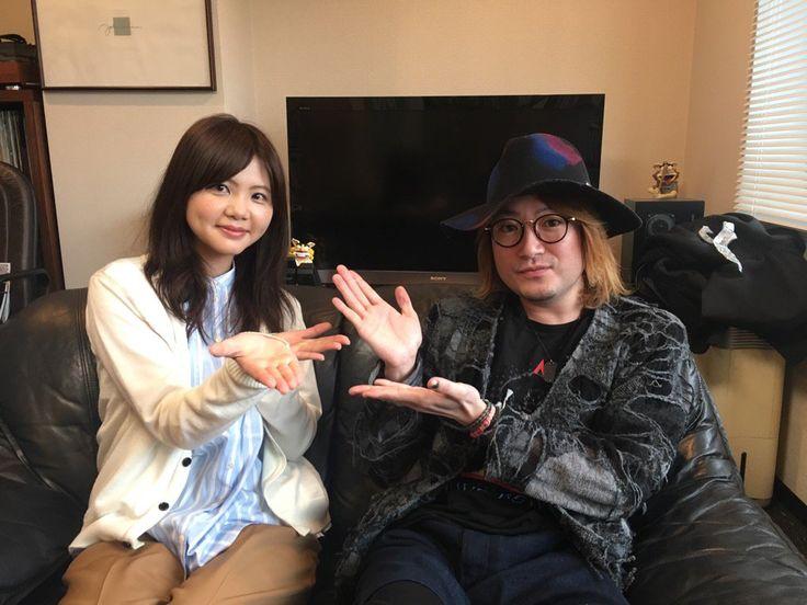 【画像あり】いきものがかりボーカル吉岡聖恵さん、ぽっちゃりする