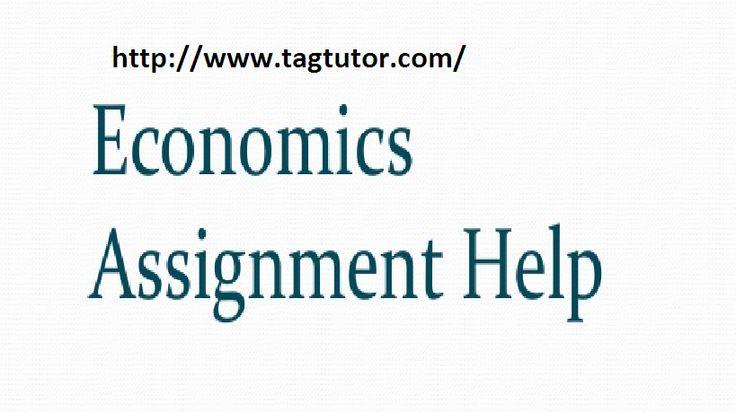 sample essay advantages and disadvantages