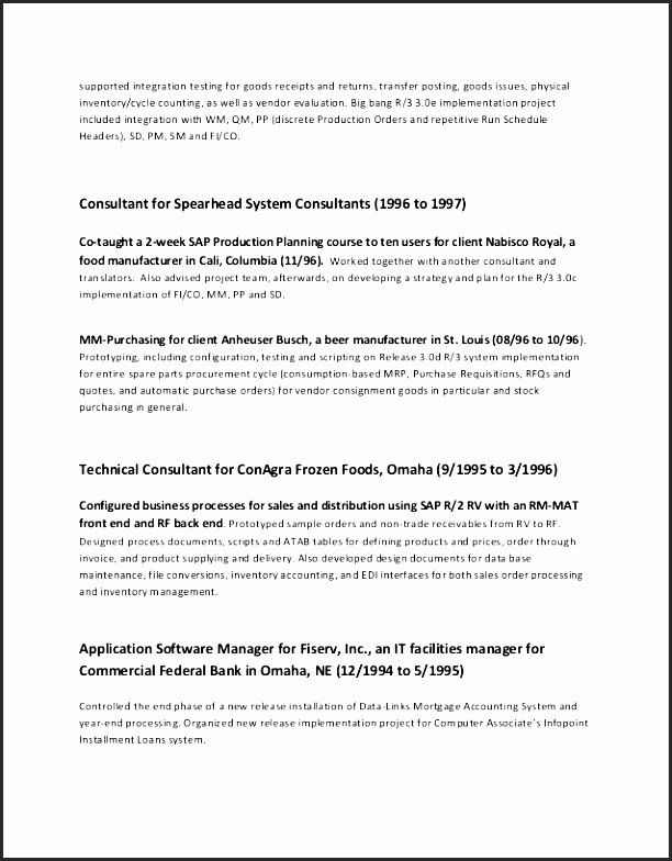 Carpet Cleaning Contract Template Best Of Mercial Carpet Cleaning Contract Template Carpet V Event Planning Quotes Cover Letter Template Business Plan Template