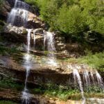 Wunderschöner Gardasee Озеро Гарда, Италия #italy #italien #travel #путешествие #world #earth