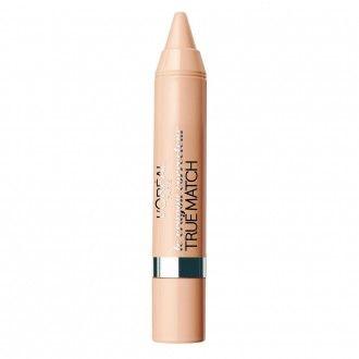 L'oreal Paris True Match Crayon Concealer 5 g