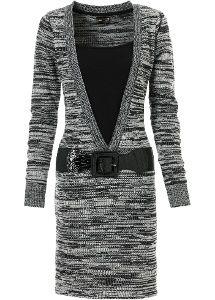 Casual Kleider online kaufen | stylefruits.de