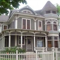 the mork and mindy house in boulder colorado rest in peace robin williams severe depression is not for sissies