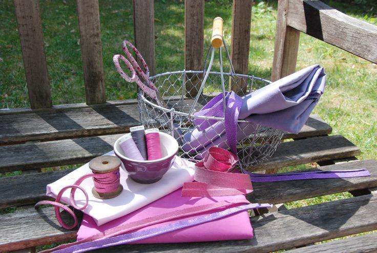 fournitures-table-d'été--(1)