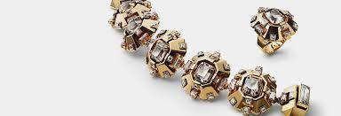 Amazing ideas with Top Luxury Brand. See more inspirations here ♥ #MO17 #TopLuxuryBrands #BestLuxuryBrands #CrystalSwarovski