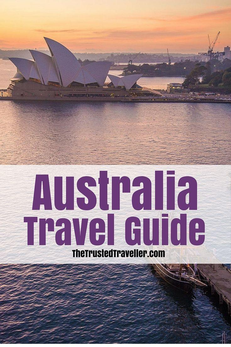 Quantas/Ansett Internet fares & booking outside of Au/NZ ...