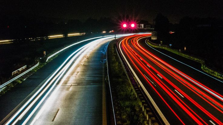 highway-409126_1280