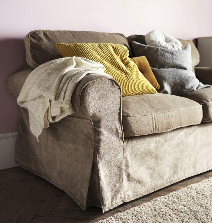 ektorp sofa einrichtung ektorp sofa ikea ektorp sofa sofas quilt ...