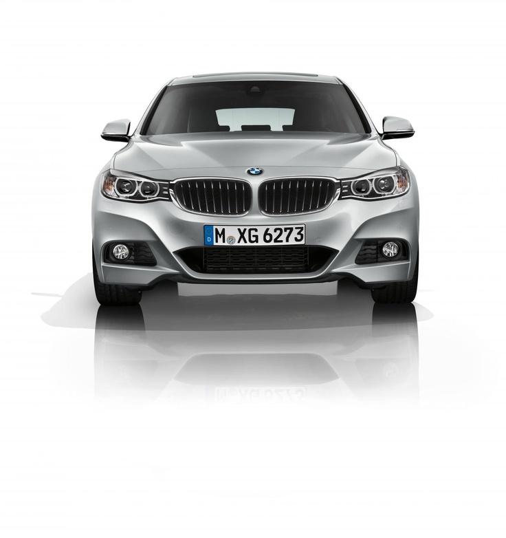 Best BMW Series Images On Pinterest - 2014 bmw models