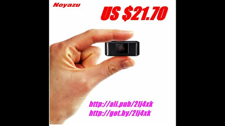 <b>Noyazu</b> D35, Мини видео камеры, Комплекты, 32 ГБ, USB Flash ...