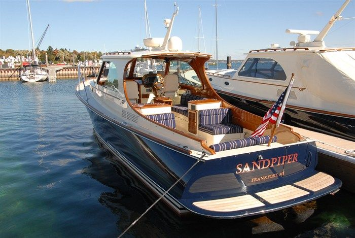 79 best images about boat bucket list on pinterest for Picnic boat plans