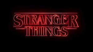 Mr Fred said:: Stranger things than writing...