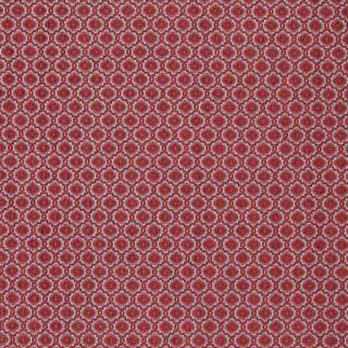 Zira Cardinal | Warwick Fabrics Australia