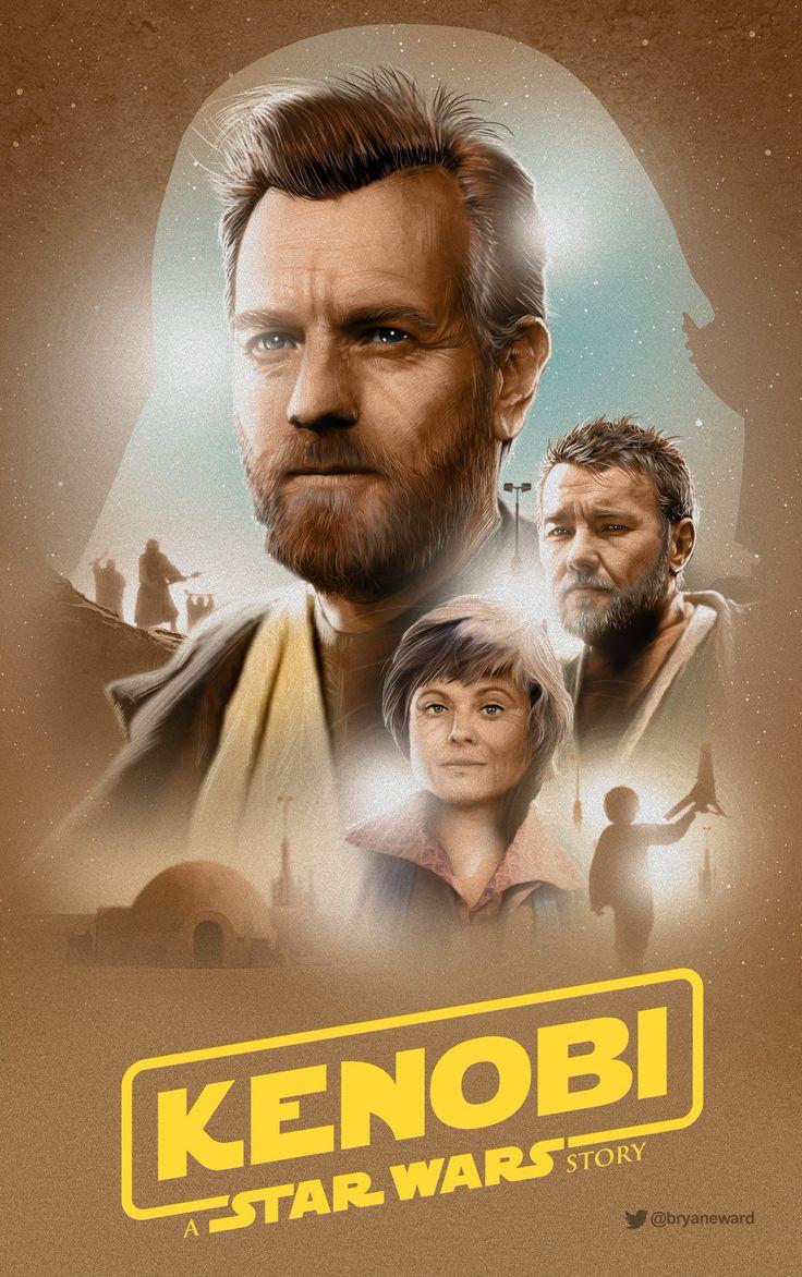 Bryan Ward On Twitter Star Wars Painting Star Wars Images Star Wars