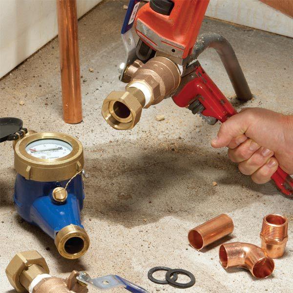 Water Hammer Arrestor Irrigation System Impact Sprinkler
