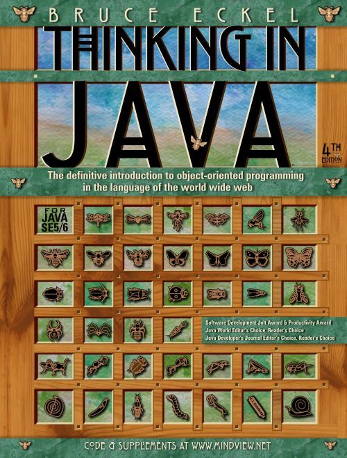 51 best c programming language books images on pinterest learn java fandeluxe Image collections