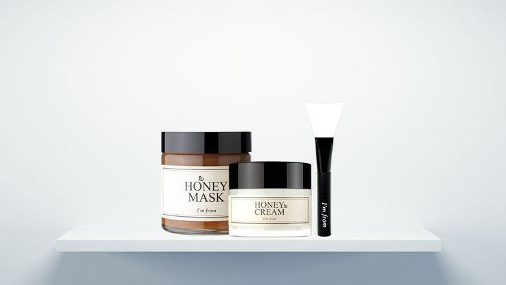 How To Use Honey Skin Care Kit ?