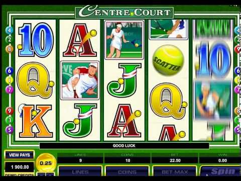 1 best casino link online tropicana casino and atlantic city