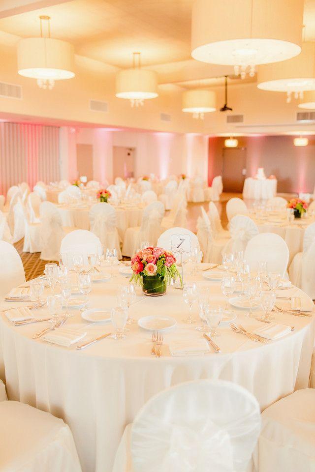 backyard wedding venues in orange county ca%0A The Vista Ballroom at Los Verdes Golf Club www losverdesgc com weddings   California