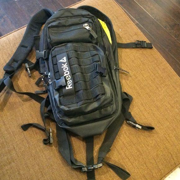 Buy reebok crossfit games backpack   OFF33% Discounted