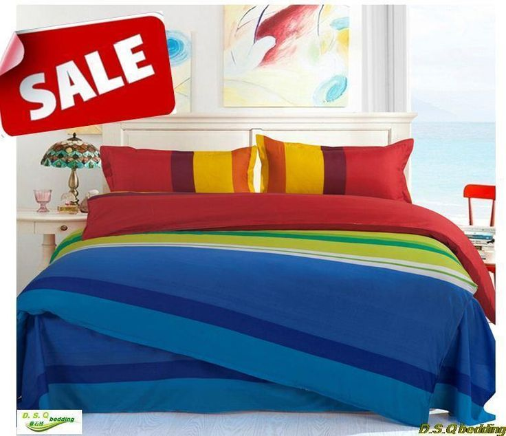 61 best mother in law saings images on pinterest bedding sets rainbow and rainbows. Black Bedroom Furniture Sets. Home Design Ideas