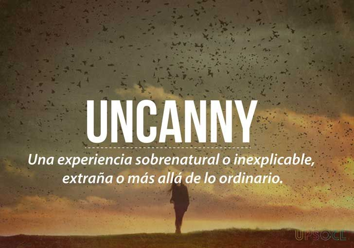 Frases-Upsocl--16