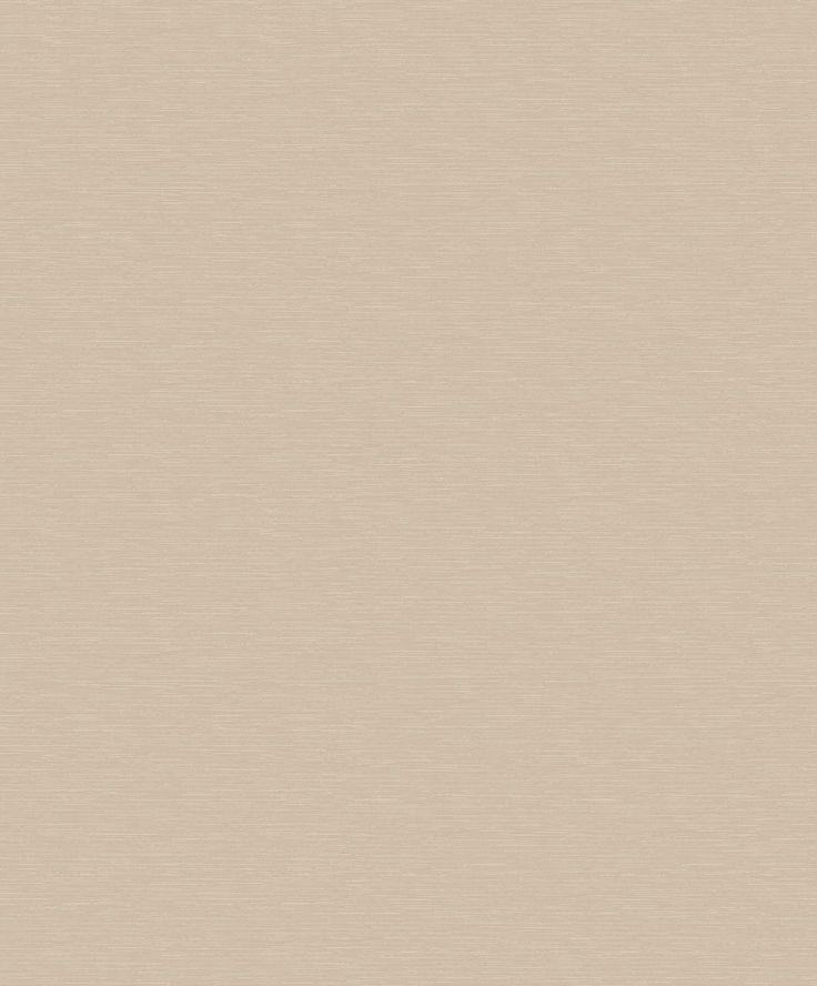 Rendez-Vous mallistossa puutarha puhkeaa kukkaan. Grande Fleur -kuosissa helmenhohteinen tausta antaa kontrastia suurikokoisille mattapintaisille kukille. Pehmeän hienostuneet värisävyt tekevät näyttävästä kuosista levollisen. Fleur de Pommier -kuosissa pääosassa ovat herkät omenankukat. Vaalea helmenhohtoinen tausta tuo huoneisiin valoa. Feuilles de Vigne -tapetissa seinille kiipeävät tyylitellyt viiniköynnökset, jotka erottuvat mattapintaisesta taustasta hennolla kiillolla. Pelkistetympää…
