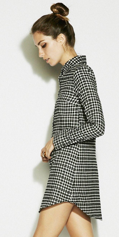 The Reformation :: CLOTHES :: DRESSES :: HIRO DRESS