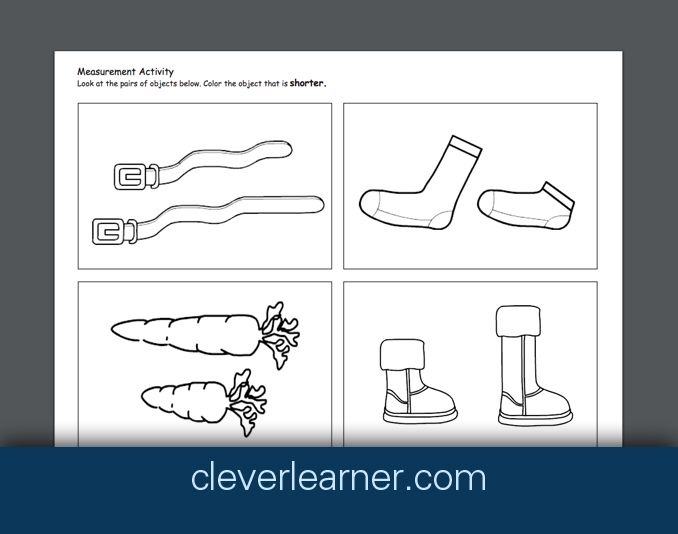 19 best Early learning: Kids images on Pinterest   Early learning ...