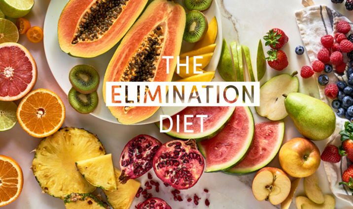 In all my years as a functional medicine practitioner, I've never seen anything do as much for people's health as the elimination diet. From healing your gut to pinpointing food intolerances, here are 10 reasons I recommend it.