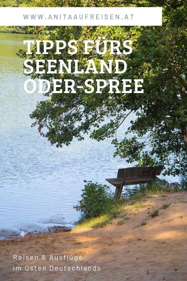 Fur Die Schonsten Seeblicke Jetzt Auf Den Blog Klicken Reisen Seeblick Naturpark Brandenburg D Ausflug Reiseziele Reisen