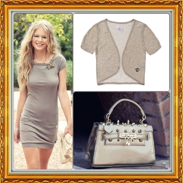 Sand #maisonespin #sand #gold#top#look #outfit#chic#springsummercollection13 #womancollection #top #lovely #MadewithLove #romanticstyle #milano#clothing #shopping #iloveshopping
