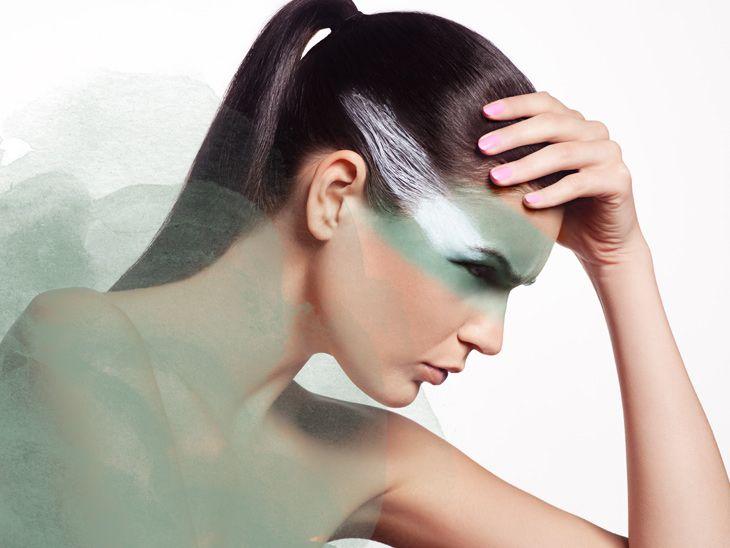 Marion Heinzelmann - Visagistin & Make-up Artist | Stuttgart | München | Nürnberg | Reutlingen | Karlsruhe | Ulm