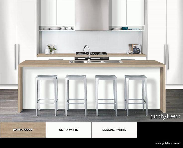 25 Best Ideas About Virtual Kitchen Designer On Pinterest Kitchen Planner Online Free 3d Design Software And Virtual Room Design