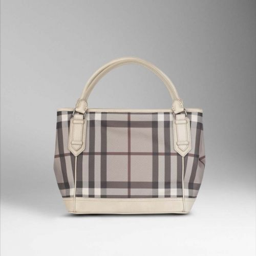 Burberry Bags For Cheap