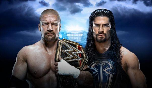 Wrestlemania 32 Online Ticket Booking April 3, 2016-Price-Link-Website