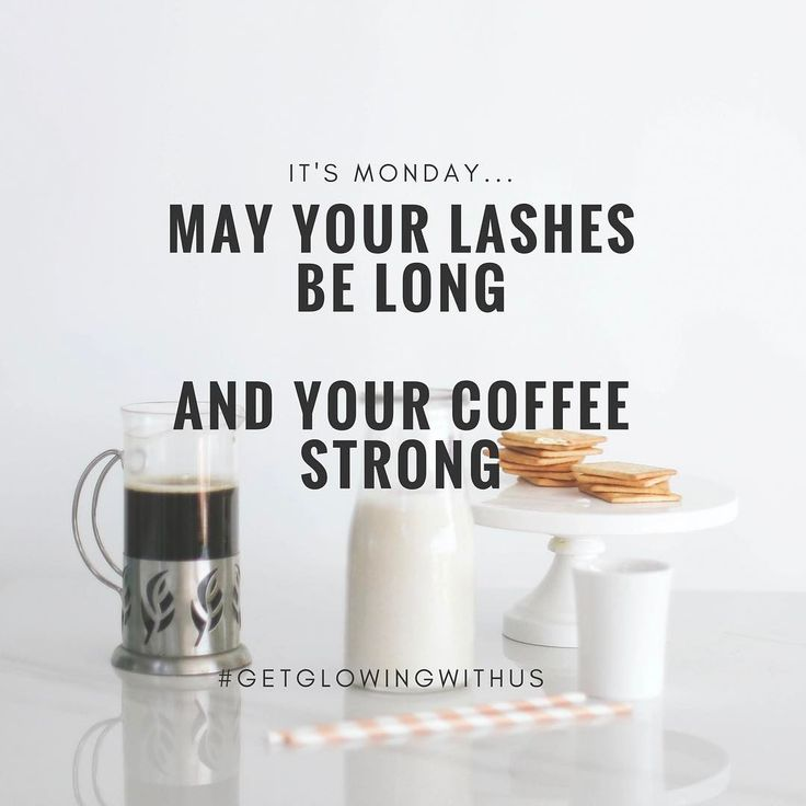 LASH BOOST SPECIAL! Save 30% when you bundle Rodan + Fields Lash Boost with a Skincare Set of your choice! Shop link in bio! S A R A H + B R I D G E T (@getglowingwithus) • Instagram photos and videos