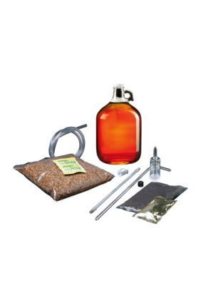 Order  Home Collection  Brewing Kit