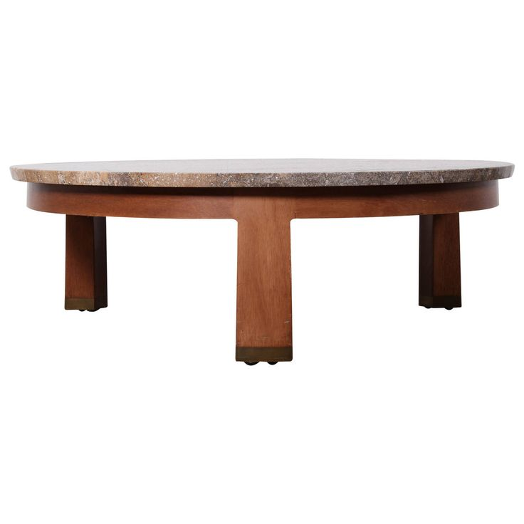 1000 Ideas About Mahogany Coffee Table On Pinterest Duncan Phyfe Coffee Tables And Glass
