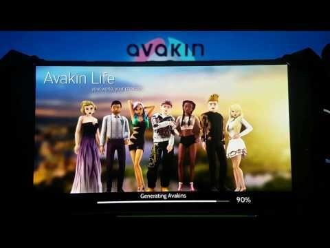 Avakin life hacks  http://avakinlife-hack.eu