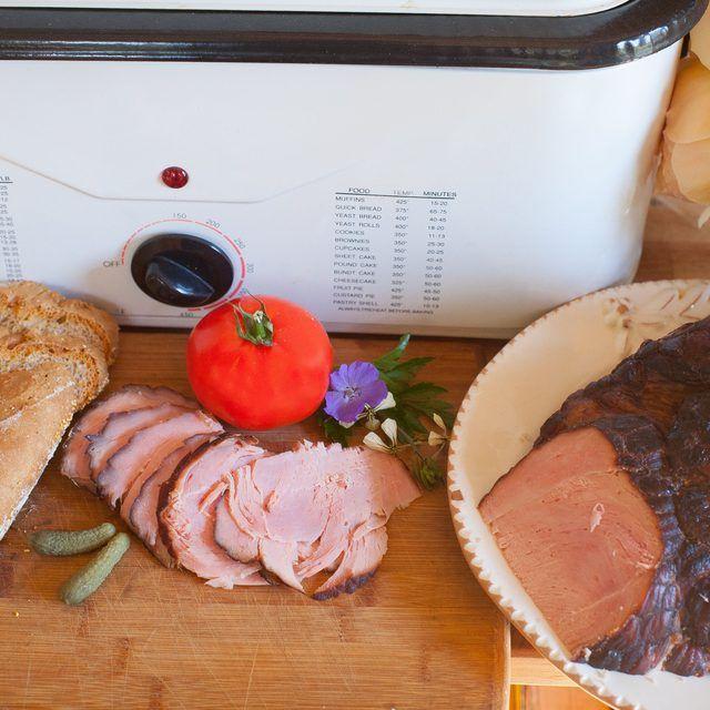 100 Roaster Oven Recipes On Pinterest: Best 25+ Electric Roaster Ideas On Pinterest