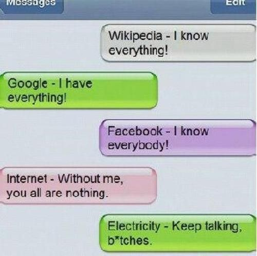...Funny Texts, Funny Things, Laugh, Website, Quote, Web Site, Internet Site, Funny Stuff, Humor