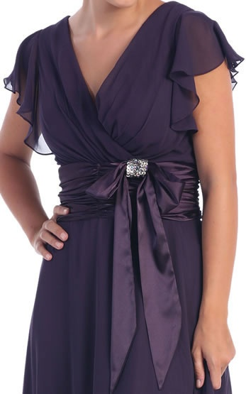 plus size clothing houston tx collections