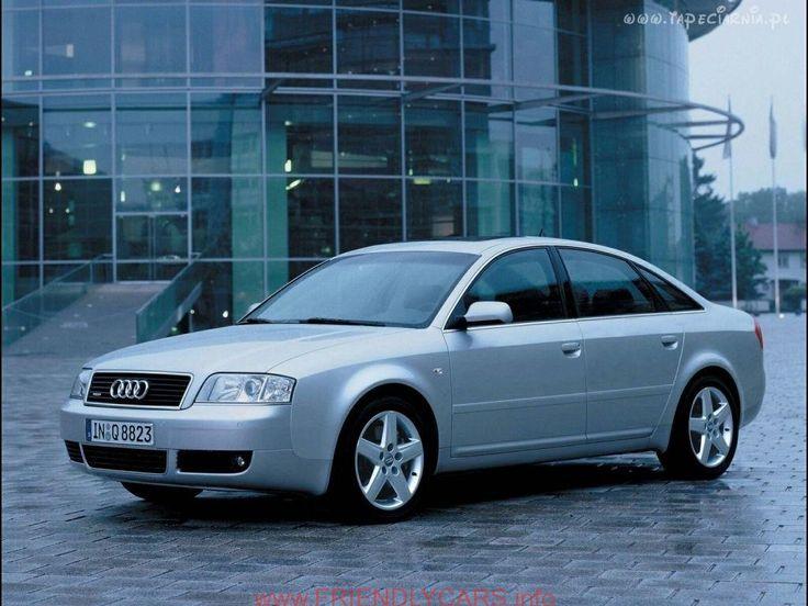 awesome 2002 audi a6 interior car images hd Audi A6 Audi BMW Ford Honda Mazda Opel Mercedes