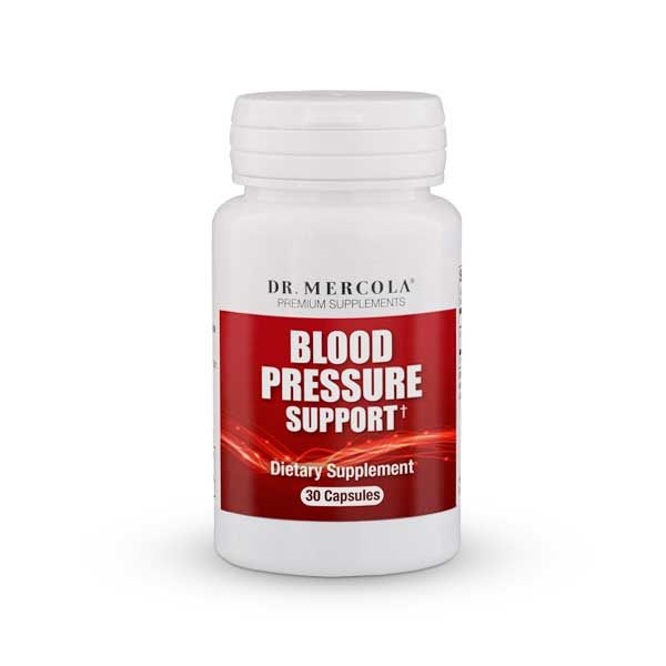 Dr. Mercola's Blood Pressure Support supplement has no toxic chemicals, no side effects, and helps in maintaining healthy normal blood pressure levels.* http://products.mercola.com/blood-pressure-supplement/