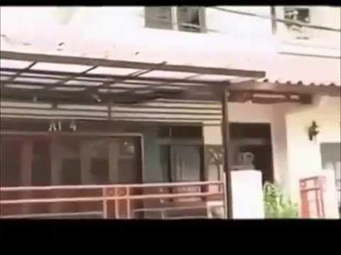 Rumah Mewah Fatin Shidqia Lubis Bernilai Milyaran Rupiah