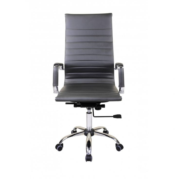 Comfortable Office Chair Modern furniture in Home Decoration Ideas from Office Chair Modern Design Ideas Gallery. Find ideas about  #industrialmodernofficechair #modernofficechairbrownleather #modernofficechairnoarms #officefurnituremodernmiami #zuomodernofficechair and more Check more at http://a1-rated.com/office-chair-modern/12484