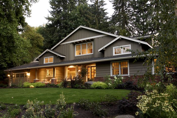 Second Story Ranch Addition My Dream Home Pinterest